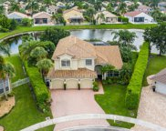 10784 Queen Palm Court, Boca Raton image