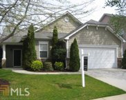 128 Maple Hill Dr, Newnan image