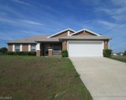 4116 NE 16th AVE, Cape Coral image