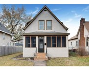 1425 Upton Avenue N, Minneapolis image