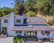 3567 La Madrona Ct, Santa Cruz image
