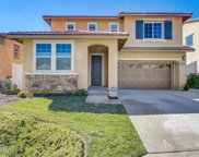 406 Calabrese St, Fallbrook image