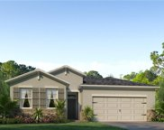 13918 Woodbridge Terrace, Lakewood Ranch image