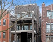 2506 North Southport Avenue Unit 3, Chicago image