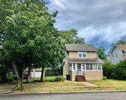 213 Howell  Street, Bellmore image