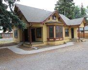 320 W Cherry Avenue, Flagstaff image