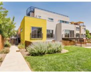 1822 West 33rd Avenue Unit 107, Denver image