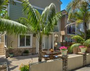 819 Ostend Court, Pacific Beach/Mission Beach image