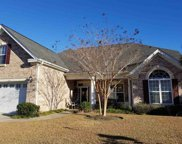 225 Willow Bay Drive, Murrells Inlet image