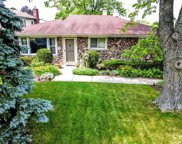 233 Meadow Lane, Lake Zurich image