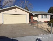 510 Gregory Way, Sparks image