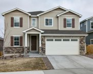 1171 Mcmurdo Circle, Castle Rock image