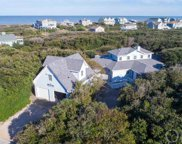 19 Periwinkle Place, Southern Shores image