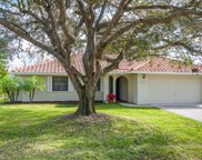 27116 Edenbridge Ct, Bonita Springs image