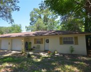 367 E Marvin Avenue, Longwood image