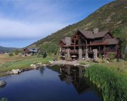 2890 Bucks Path, Steamboat Springs image