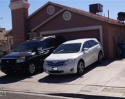 3833 Angel Flight Drive, Las Vegas image