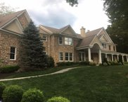 734 Northbrook Road, Kennett Square image