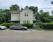 10106 Lincoln Road, Symmes Twp image