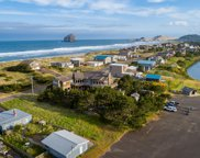 Tl 4500 Sunset Drive, Pacific City image