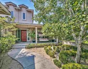 2931 Flint Ridge Ct, Reno image