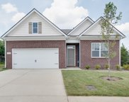 5572 Hickory Woods Dr., Antioch image