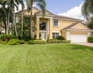 403 Meadowlark Lane, Jupiter image