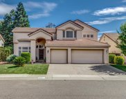 9556 Wadena Way, Elk Grove image