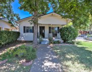 597  Redwood Avenue, Sacramento image