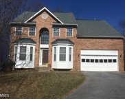 1604 ANGELWING DRIVE, Silver Spring image