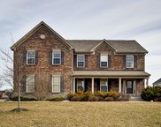 14912 Cantor Chase  Crossing, Fishers image