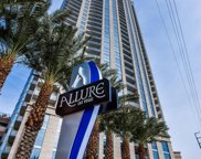 200 West SAHARA Avenue Unit #806, Las Vegas image