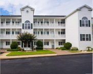 111 Greenside Villas Dr. Unit A4, Little River image