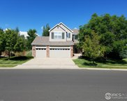 13895 Teal Creek Drive, Broomfield image