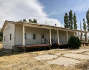 2925 S Highway 89, Perry image
