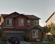 46132 Toy Ct, Temecula image
