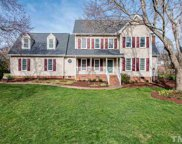 4604 Thane Court, Apex image