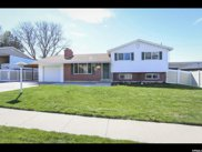7018 S Ponderosa Dr, Cottonwood Heights image