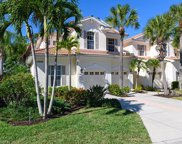 4685 Winged Foot Ct Unit 2-201, Naples image
