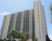 8560 Queensway Blvd. Unit 501, Myrtle Beach image