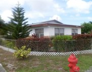 3025 NW 11th St, Fort Lauderdale image