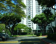 1511 Nuuanu Avenue Unit 232, Honolulu image