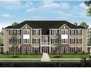 40 Foulkes Lane Unit 21, Chesterfield Twp image
