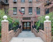 99-63 66th Ave, Rego Park image