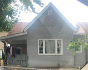 1079 Mccarty  Street, Indianapolis image