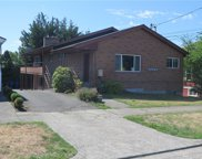 925 NW 57th St, Seattle image