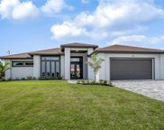 1418 NW 39th AVE, Cape Coral image