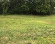 Lot 69 Orchard Lane, Penn Twp - BUT image