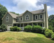 173 Cassandra LANE, North Kingstown image