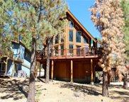 42816 Monterey, Big Bear Lake image